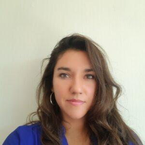 Claudia Pissani